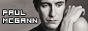 Fan-site about Paul McGann